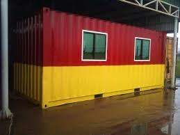 mobile office shipping u0026 logistics service by amarapura maritime