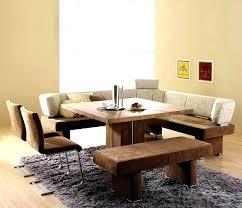 kitchen bench seating ideas bench seating in kitchen best kitchen bench seating ideas bench