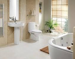 small european bathroom designs bathroom design european ideas