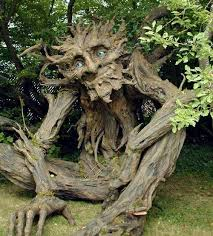 26 best tree carvings look at the god given talent images on