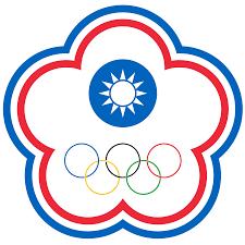 Olimpics Flag Chinese Taipei Alchetron The Free Social Encyclopedia