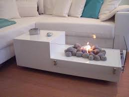 Modern Living Room Side Tables Articles With Living Room Side Tables Online India Tag Living