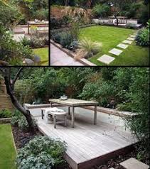 floating decks photos floating deck ideas pictures for the