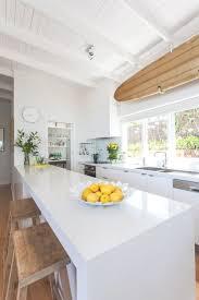 stilt house designs contemporary beach house plans modern stilt home decor accessories