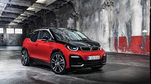 2018 bmw i3s wallpapers u0026 hd images wsupercars