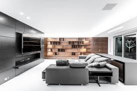 Interior Design Introduction Interior Design In Lebanon