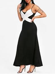 chiffon dress chiffon dresses for women cheap black and sleeve chiffon