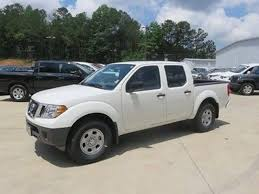 nissan frontier hid headlights nissan frontier bed cap for sale used cars on buysellsearch