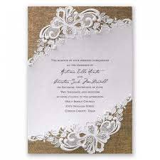 wedding ceremony cards invitations captivating wedding invitation cards ideas patch36
