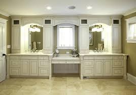 Shabby Chic Bathroom Vanities Shabby Chic Bathroom Wall Cupboard Telecure Me