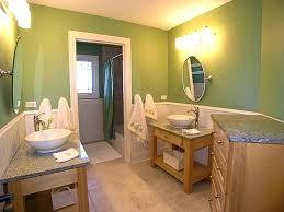 craftsman style home interiors craftsman style interiors ukraine