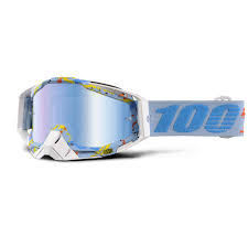 motocross goggles uk goggles product categories grips bikes