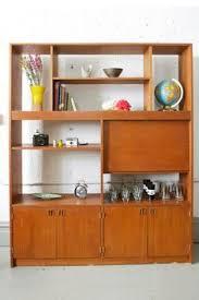 wall unit bar cabinet google image result for http www meetmissjones com wp content