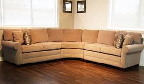 Sectional Sofa Toronto Sectionals U2013 Markham Furniture Fine Custom Upholstery Fabric