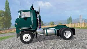 Transtar Map Transtar 1979 For Farming Simulator 2015