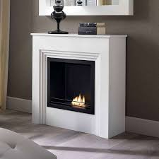 51 best biocamini da arredamento images on environment fireplaces and lounges
