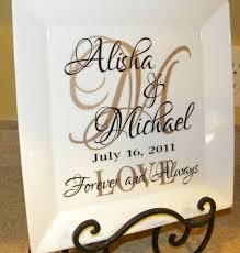wedding gift ideas uk personalized wedding gift ideas wedding idea womantowomangyn