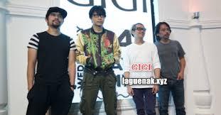 download mp3 gratis gigi janji download kumpulan lagu gigi terpopuler mp3 full album terbaik