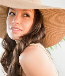 why you must avoid the sun before after laser hair removal