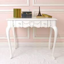 french style writing desk furniture french white writing desk photo white writing desk