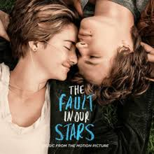 The Fault In Our Stars Meme - the fault in our stars soundtrack wikipedia