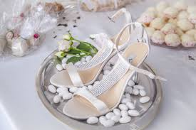 wedding almonds free images table heel shoe white flower petal food
