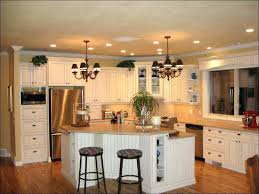 Painted Glazed Kitchen Cabinets Pictures by Light Gray Glazed Kitchen Cabinets White Antique Painted Grey