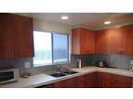 craigslist apartments for rent in cathedral city ca claz org