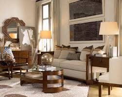 drexel heritage furniture savannah collections luxury furniture