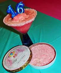 simply edible 54 best waisted cocktail recipes images on