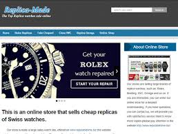 cheap replicas for sale top cheap quality replicas for sale the best watches