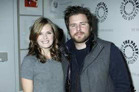 james roday and maggie lawson 2015 maggie lawson james roday break up the best break 2018
