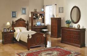 Twin Size Bedroom Furniture Awesome Twin Bedroom Furniture Sets Ideas Rugoingmyway Us