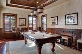 small pool table room ideas 21 pool table room ideas pool table room pool table and modern