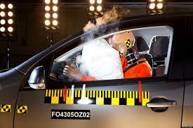 toyota nissan honda bags cool airbag recall toyota nissan and honda millions air bag