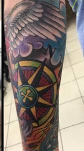 roanoke va tattoo shop tattoo parlor 24012 skin thrills