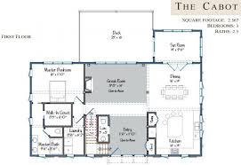 barn like house plans barn home floor plans floor plans yankee barn homes barn house