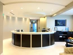 home decoration collections homey ideas office front desk innovative decoration pluralsight