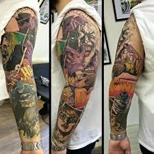 842 best tätowierhandwerk images on pinterest japanese tattoos