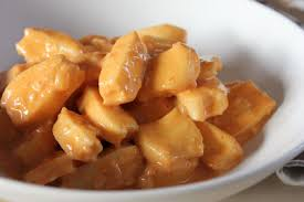 comment cuisiner l encornet au menu du jour rouille d encornets