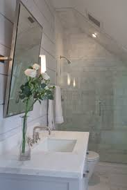 Small Bathroom Design With Shower by 255 Best Small Bathroom Low Ceiling Images On Pinterest Room