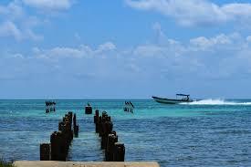belize airbnb go ahead get yourself an island blackbird island belize