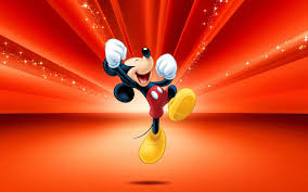 mickey mouse pictures 17673 6993733