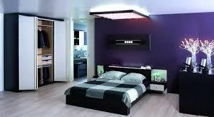 peinture chambre design peinture chambre adulte moderne couleur tendance chambre coucher