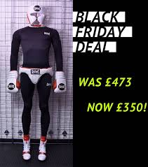 black friday nike 208 best boxing products u0026 combo u0027s images on pinterest adidas