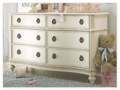 White Distressed Bedroom Furniture by Love Such An Elegant Name For A Piece Of Furniture A Bureau