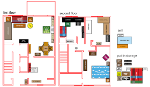 Operating Room Floor Plan Layout by 3d Room Layout Fabulous Great Interior Virtual Room Planner D