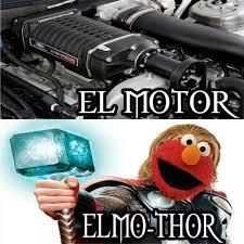 Elmo Meme - elmo meme by lucascascas memedroid