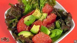sos cuisine sos cuisine com finest replies retweets likes with sos cuisine