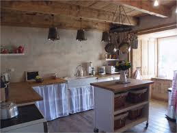 hotte de cuisine sans moteur hotte aspirante sans moteur inspirant hotte de cuisine suspendue